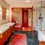 Master Bathroom -- 118 Sweet Hill Rd