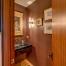 Powder Room -- 118 Sweet Hill Rd