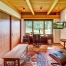 Home Office / 4th Bedroom-- 118 Sweet Hill Rd