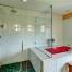 Master Bedroom-- 118 Sweet Hill Rd