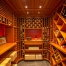 Wine Cellar -- 118 Sweet Hill Rd